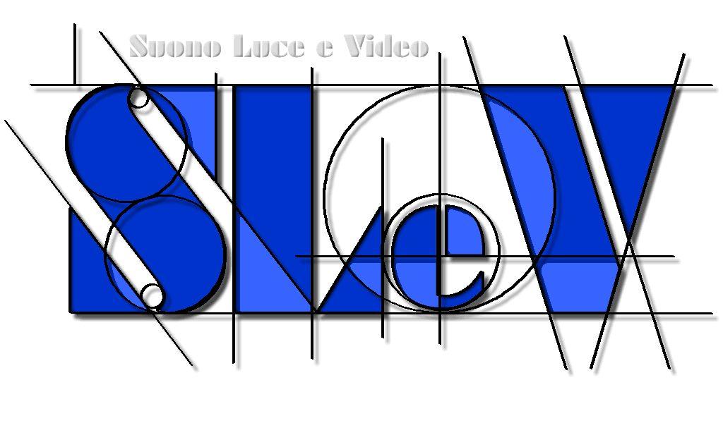 SLeV Suono Luce e Video